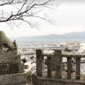 沼島八幡宮
